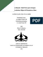 Pra TA rs arsitektur hijau.pdf