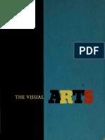 The Visual Arts (Art eBook)
