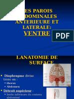 277871288 Les Parois Abdominales Medecine 2
