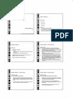 10.Echipare edilitara 2.pdf
