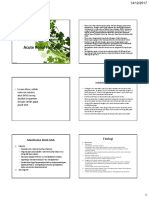 Child_RF.pdf