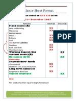 Balance_Sheet_Format.pdf