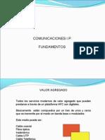 comunicaciones_ip