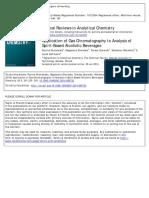 Gas-Cromatography_Muhammad Nuzulul Amri_21030116120057.pdf
