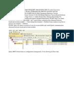 Docslide.com.Br Rnc to Solve Log Server Unavailable Problem