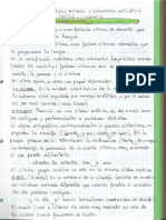 ANÁLISIS MÉTRICO Y COMENTARIO ESTILÍSTICO.pdf