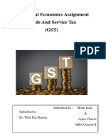 Goods and Services Tax_2