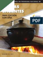 LINEAMIENTOS_ESTUFAS_MEJORADAS_PARA_COCCIÓN_CON_LEÑA.pdf