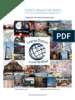 CREATIVE DISTRICTS AROUND THE WORLD.pdf