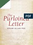 Poe_EA-The Purloined Letter-Edgar_Allan_Poe.pdf