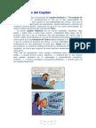 insultos capitan haddock.pdf