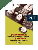 Adivinanzas_que_dejan_la_boca_abierta.pdf