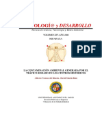 Alberto Ventoso del Rincón_David Martín Ruiz_La Contaminación Ambiental Generada por el Tráfico Rodado en los Centros Históricos.pdf