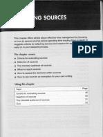 Sem3 Assessing Sources