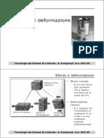 04-sensori-deformazione