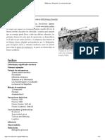 Blitzkrieg - Wikipedia, La Enciclopedia Libre