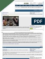 """""""El Príncipe Heredero Saudí se ha reunido con varios miembros de grupos del lobby pro-israelí en EE.UU."""".pdf"""