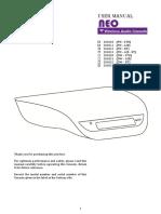 updoc.tips_57-1-documents-neutron-manual.pdf