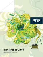 DeloitteTechTrends-2018_FINAL.pdf