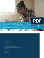TBwhitepaper_The_Real-Time_Revolution_in_e-Learning (1).pdf