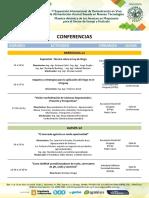 Programa Conferencias 3