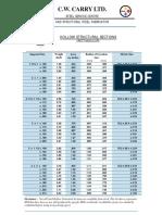 HSS_RECT.pdf