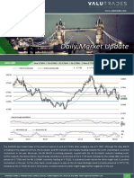 ValuTrade_Daily Market Report_23 March 2018.pdf