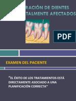 rehabilitaciondedientesperiodontalmenteafectados-100330155213-phpapp02