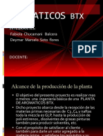 proyecto final.pptx