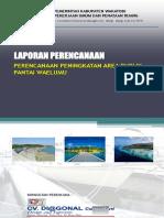 Cover Dan Pembatas