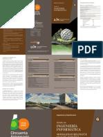 folleto_GII+bilingue