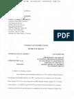 Document 1220