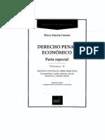 Mineria Ilegal - Percy Garcia Cavero (2)