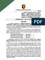 APL-TC_00715_10_Proc_07074_05Anexo_01.pdf