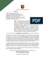 02325_08_Citacao_Postal_rmedeiros_PPL-TC.pdf