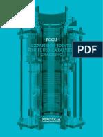 fccu-expansion-joints.pdf
