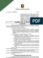 02971_09_Citacao_Postal_jcampelo_APL-TC.pdf