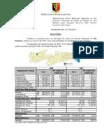 02015_08_Citacao_Postal_cqueiroz_PPL-TC.pdf