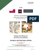 Acc_we_df 4000 Hotel Kitchens Design 2-3_dec 09
