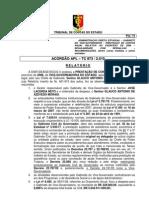 02962_09_Citacao_Postal_mquerino_APL-TC.pdf