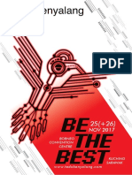 TEDx17 Program Book.compressed