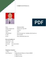 172211101108_Muhammad Ridlo (CV)