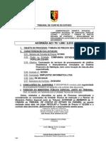 06571_10_Citacao_Postal_mquerino_AC1-TC.pdf