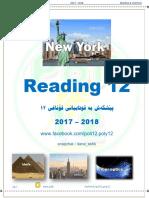 Reading . Dana-1