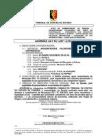 01581_08_Citacao_Postal_mquerino_AC1-TC.pdf