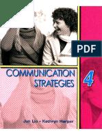 Communication-Strategies-4.pdf