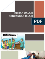 Khitan dalam Pandangan Islam.pptx