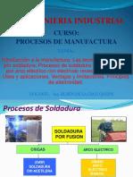 Electrodos para Soldadura 1.5.ppt