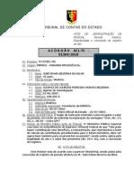 07381_09_citacao_postal_jjunior_ac1-tc.pdf