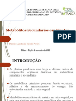 metabolitossecundariosnasplantas-160416130208